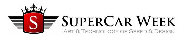 2020 Supercar Week Palm Beach Details