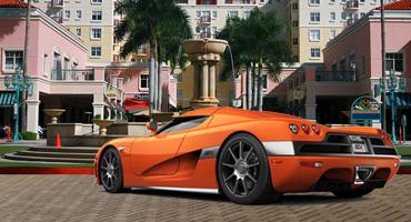 About Us SuperCar Week - Car show jupiter fl